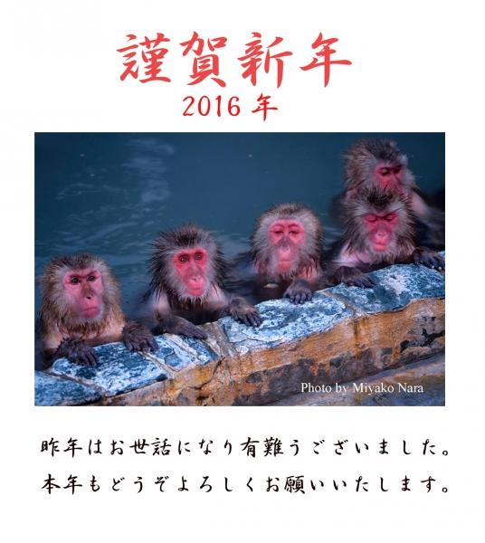 @名称未設定 1年賀2016_edited-1