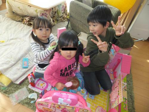 snap_poohsandaisukiyo_2016107202.jpg