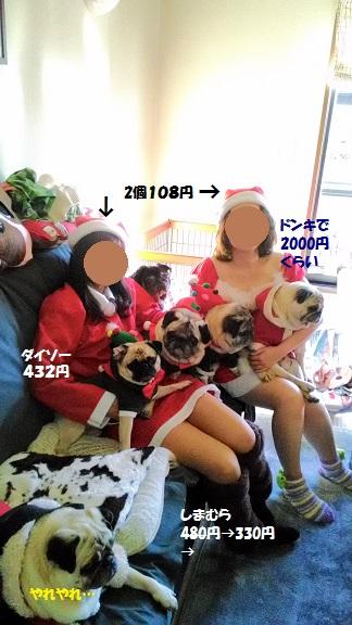 P_20151219_141741 - コピー