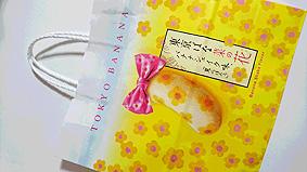 袋20160125
