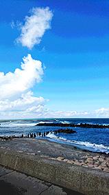 日本海20160212