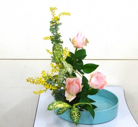DSC01005-盛り花160125