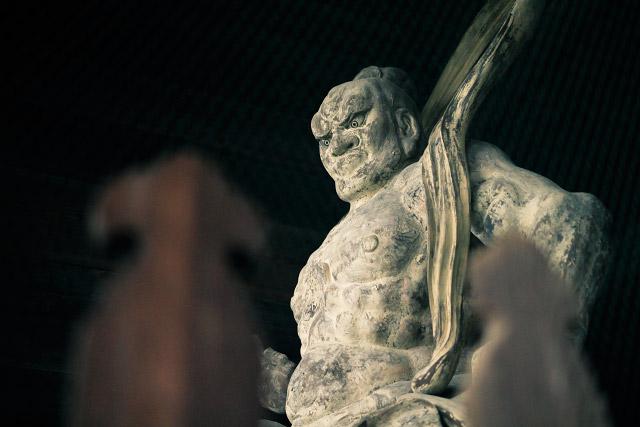 香川県 善光寺