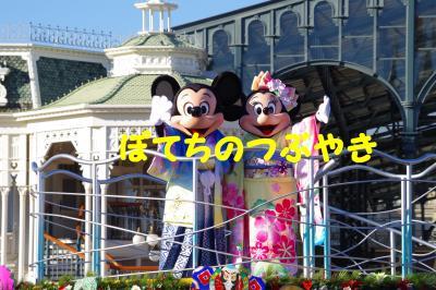 20160101 land (5)