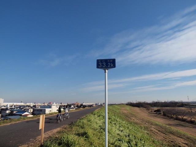 P160209b.jpg