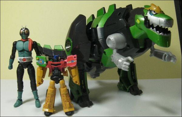 TF_TED02_BIG-GRIMLOCK_SANY0016.jpg