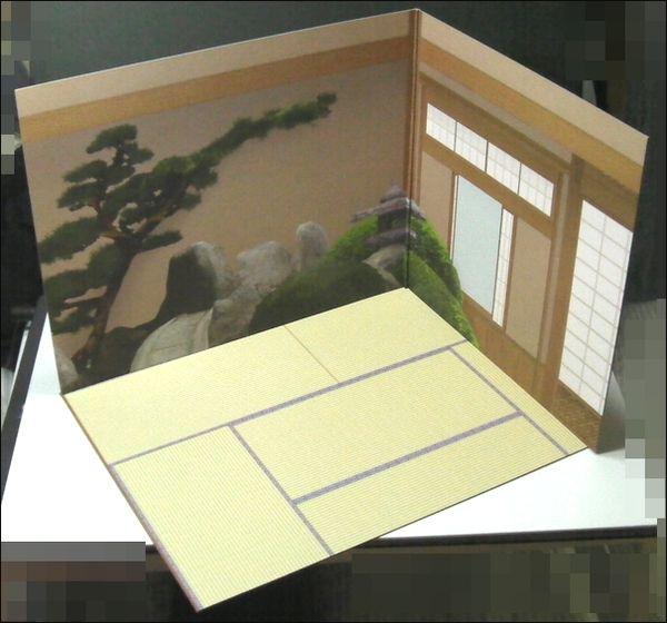 woodcraft_SANY0004.jpg