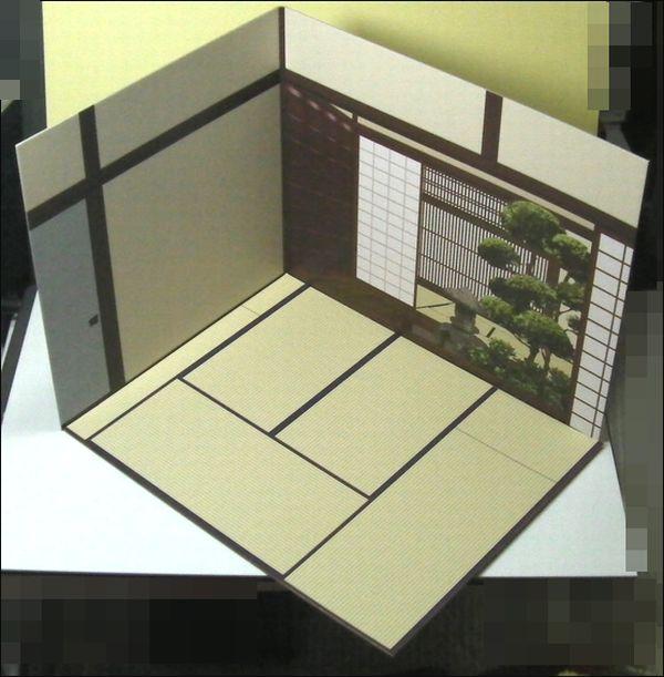woodcraft_SANY0007.jpg
