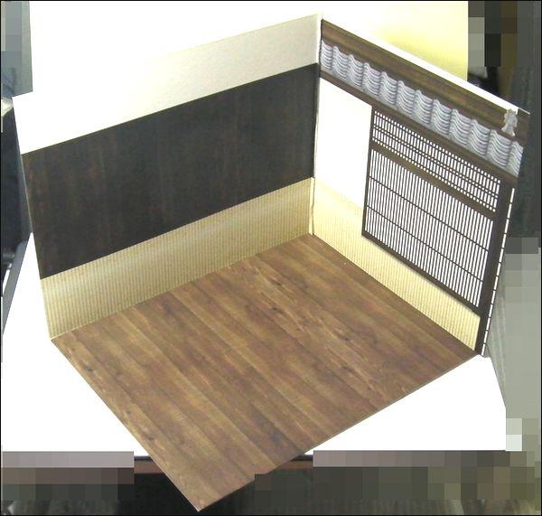 woodcraft_SANY0008.jpg