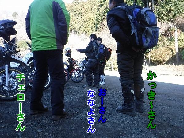 089_20160111150146392.jpg