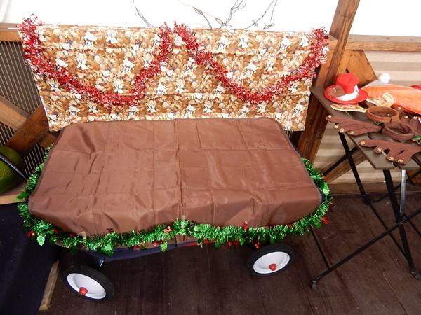 クリスマスセット2
