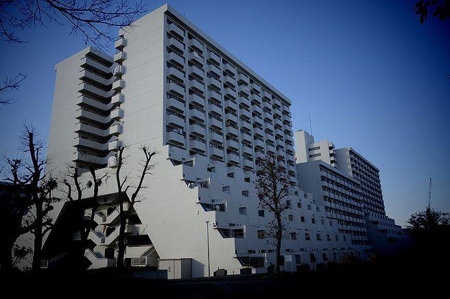 s_DSC9466.jpg