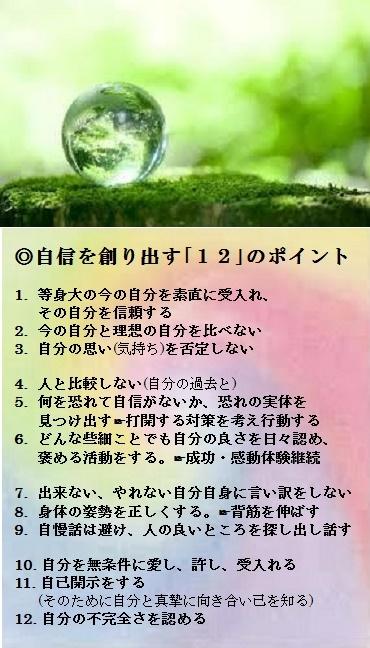 自信 (2)