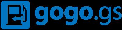 gogogs_logo_400x100.png