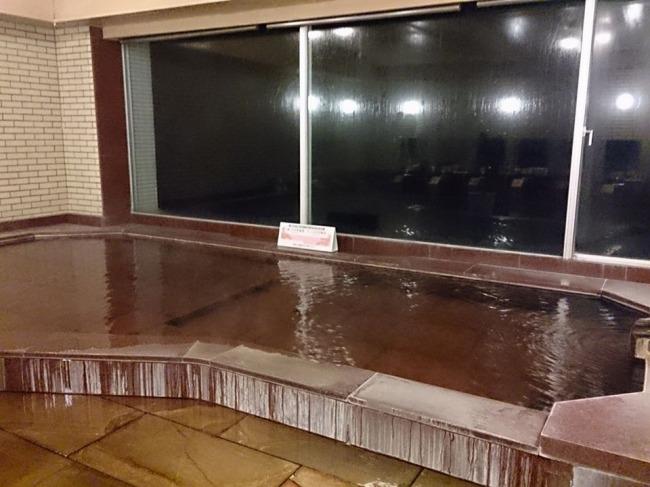 大洗ホテル