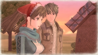 1452255473-valkyria-chronicles-remaster-2.jpg