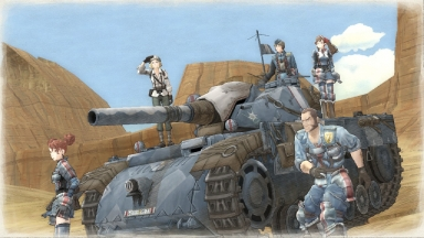 1452255473-valkyria-chronicles-remaster-3.jpg