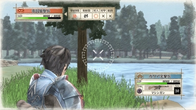 1452255474-valkyria-chronicles-remaster-7.jpg
