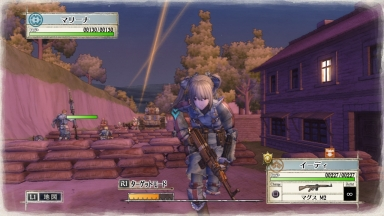 1452255475-valkyria-chronicles-remaster-11.jpg