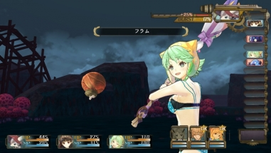 Atelier-Shallie-Plus-Alchemists-of-the-Dusk-Sea_2015_11-26-15_003.jpg