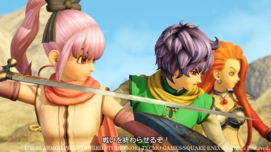 Dragon-Quest-Heroes-II_2016_02-09-16_009.jpg