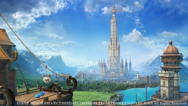 Dragon-Quest-Heroes-II_2016_02-09-16_015.jpg