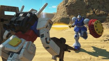 Gundam-Breaker-3_2016_01-22-16_023.jpg
