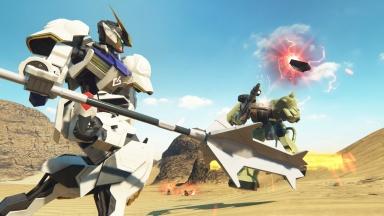 Gundam-Breaker-3_2016_01-22-16_035.jpg