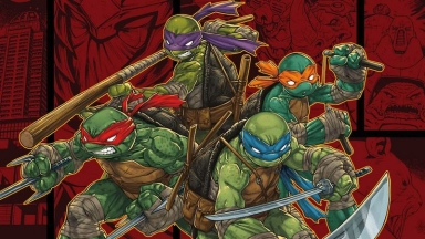 TMNT-Plat-Art-Surface-768x432.jpg
