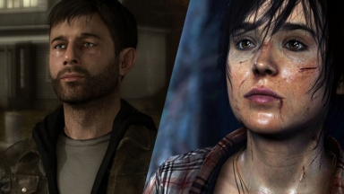 article_post_width_Heavy-Rain-and-Beyond-Two-Souls.jpg