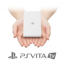 vitatv-common-icon-04_share.jpg
