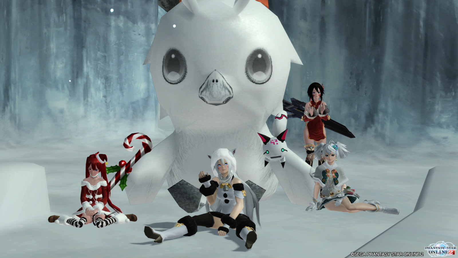 pso20151213_211407_009.png