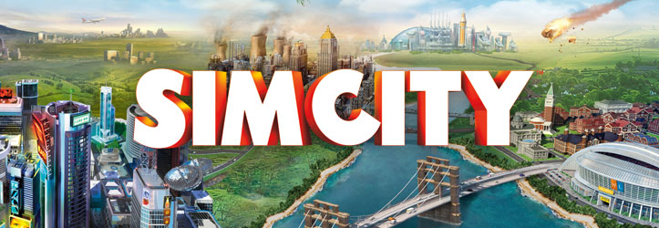 simcity_news_header_723x250.jpg