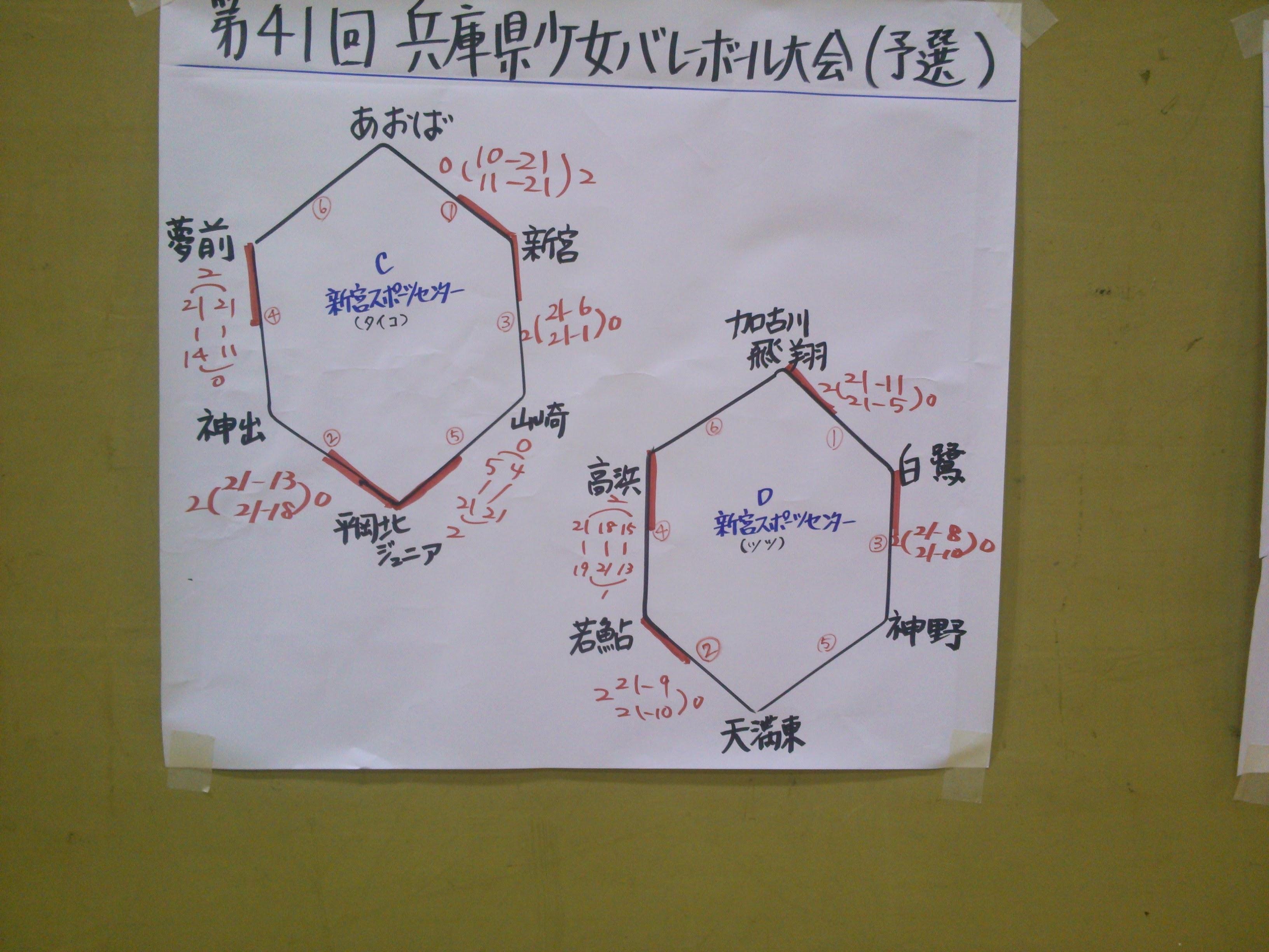 2016_tatsuno_3