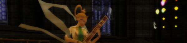 【ヴィーナの魔振】