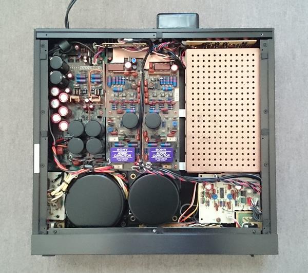DAS703-5.jpg