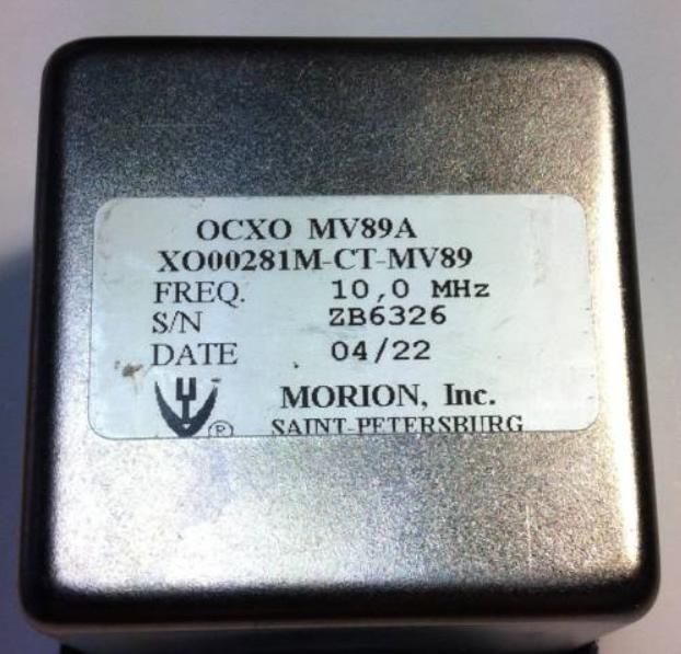 MV89A.jpg