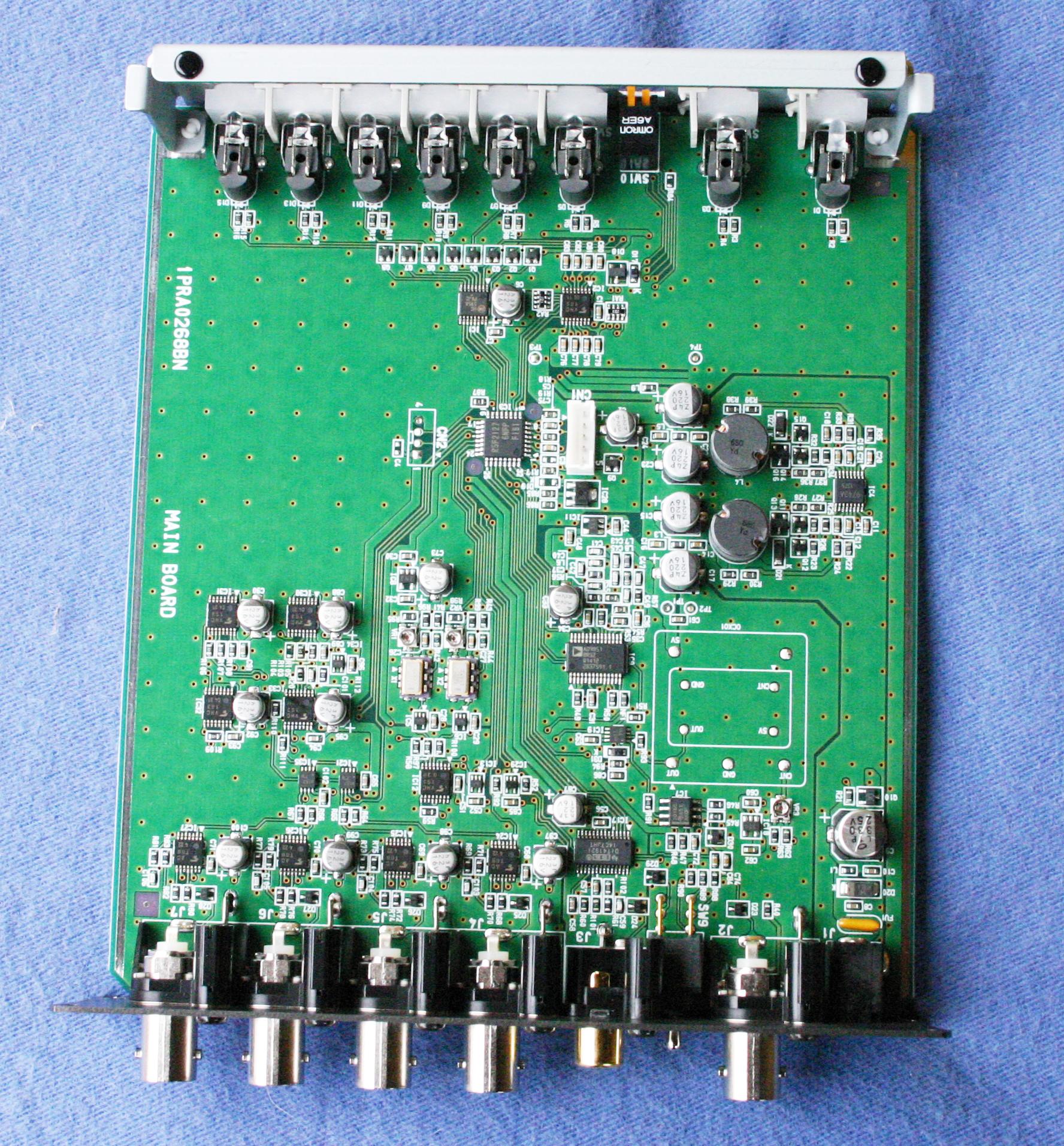 SWD-CL10-1.jpg