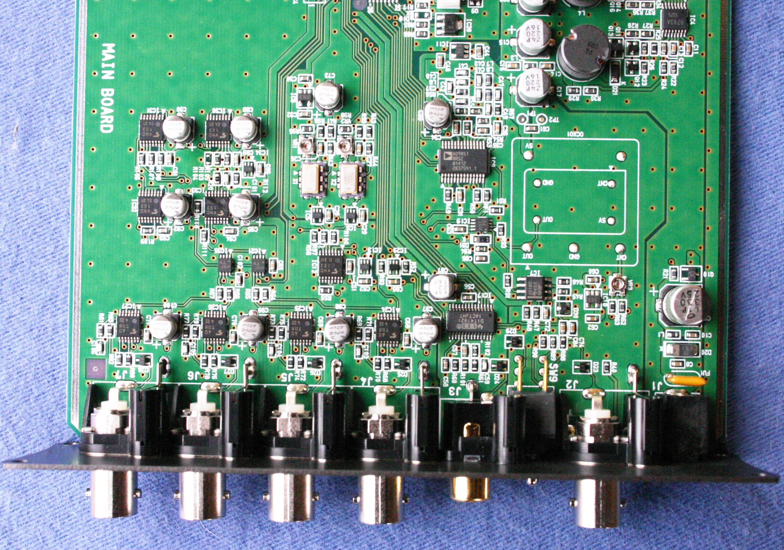 SWD-CL10-2.jpg