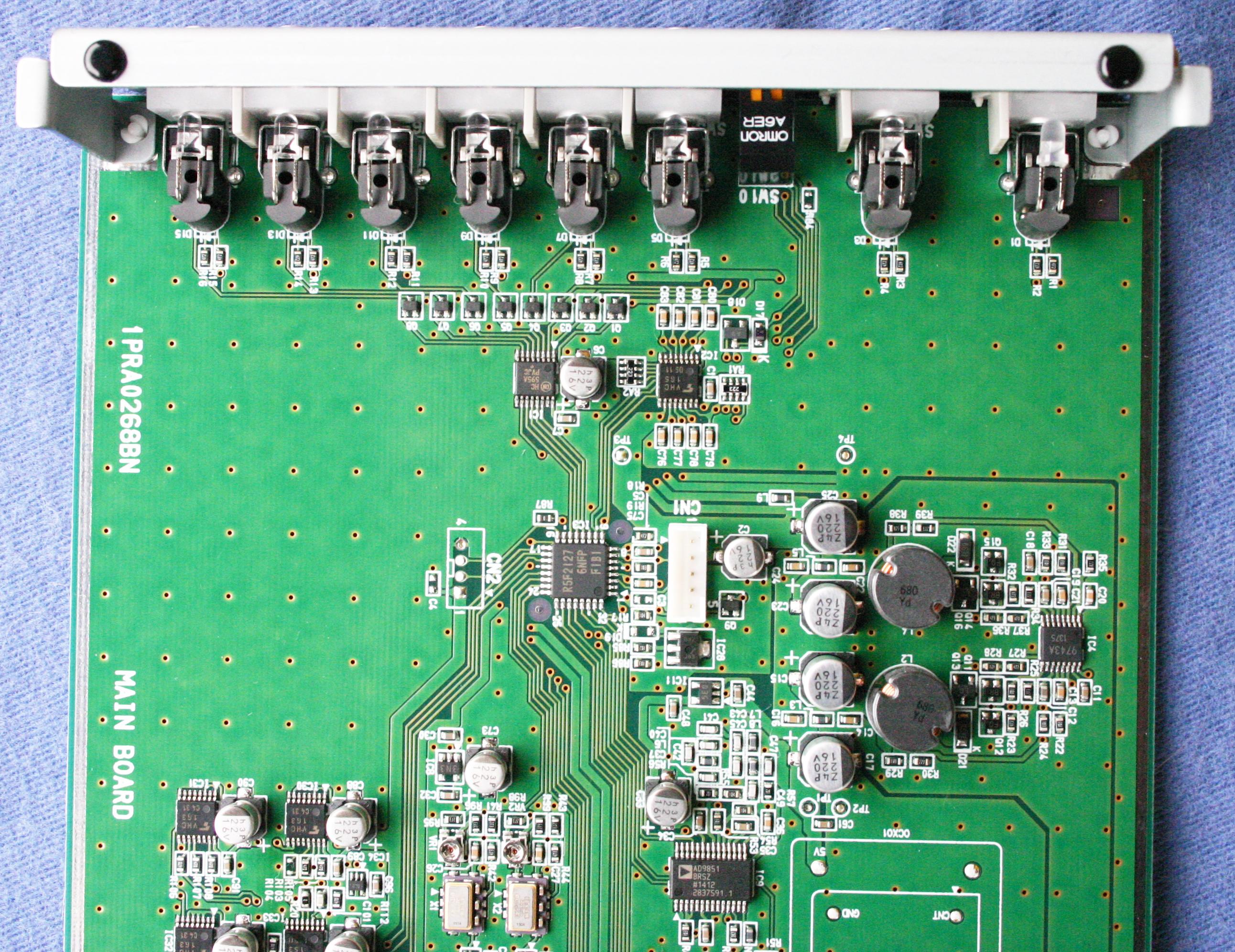 SWD-CL10-3.jpg