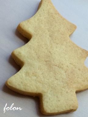 クッキー♪02