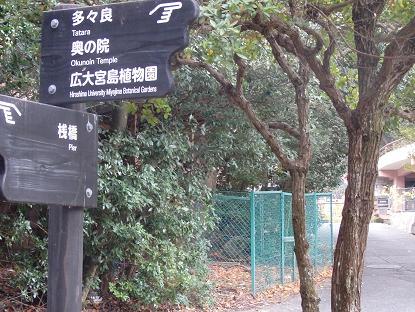 江之浦鹿保護施1