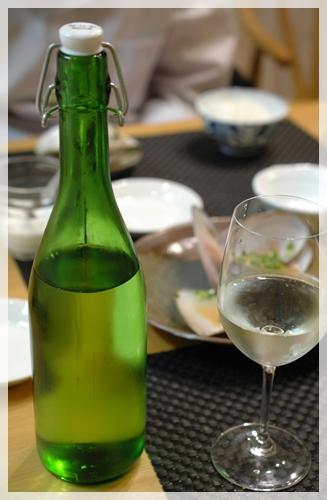 シャトレーゼのワイン