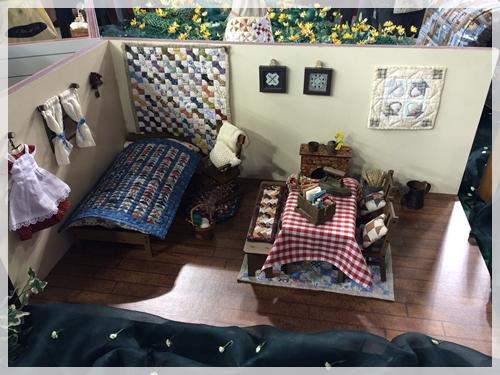 大草原の小さな家2