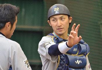 伊藤toro