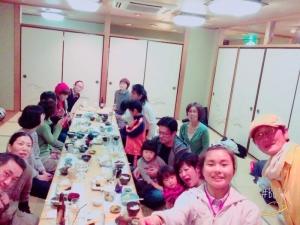 15-12宙結び随想 (12)