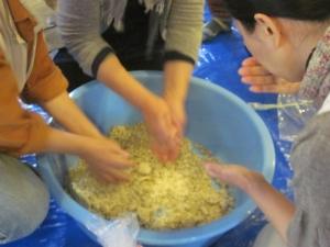 2016味噌作り (8)