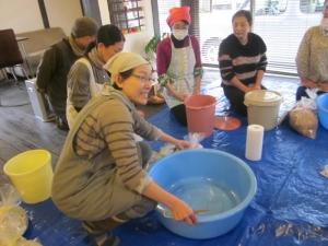 2016味噌作り (4)