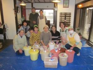 2016味噌作り (39)