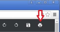 Chrome_print_01.png
